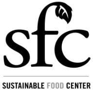 SFC FB