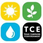 TX Campaign for the Environment Fund