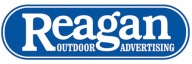Reagan Outdoor