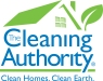 CleanAuth_Green_FINAL_logo jpg with tag