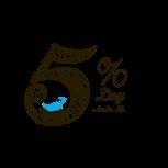 Give5_logo (1)