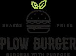 Plow Burger Final-6